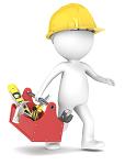 Uzturēšanās atļauja ar darba tiesībām