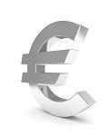 Juridisko pakalpojumu cenas
