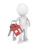 Nekustamā īpašuma pirkuma līgums